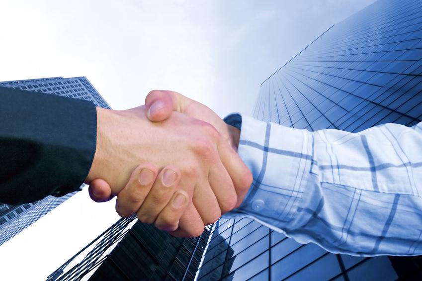 Bewerber Socco Xperts, Engineering, Technik, IT, Arbeitnehmerüberlassung, Jobs, Angebote