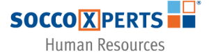 Socco Xperts Logo